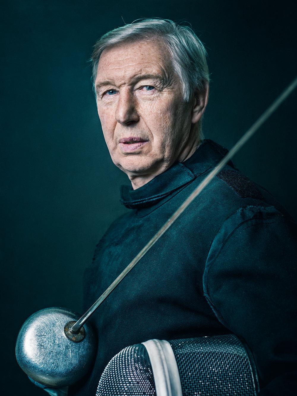 Oscar-arribas-esgrima-maestro-fencing-master-fencer-fechten-scherma-escrime-portrait-fotografo-retrato-photographer011.jpg