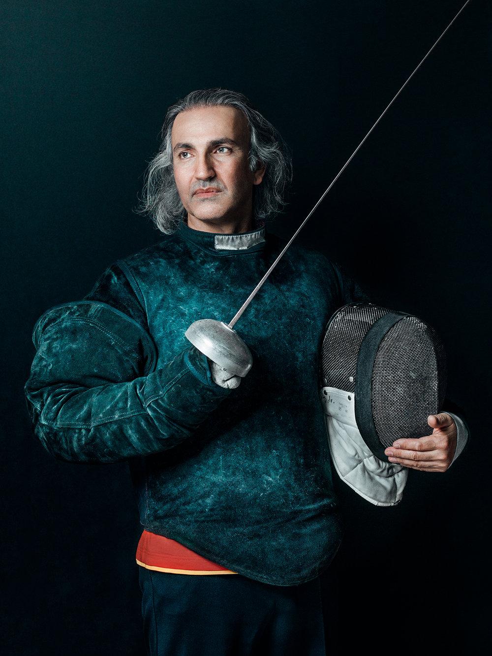 Oscar-arribas-esgrima-maestro-fencing-master-fencer-fechten-scherma-escrime-portrait-fotografo-retrato-photographer006.jpg