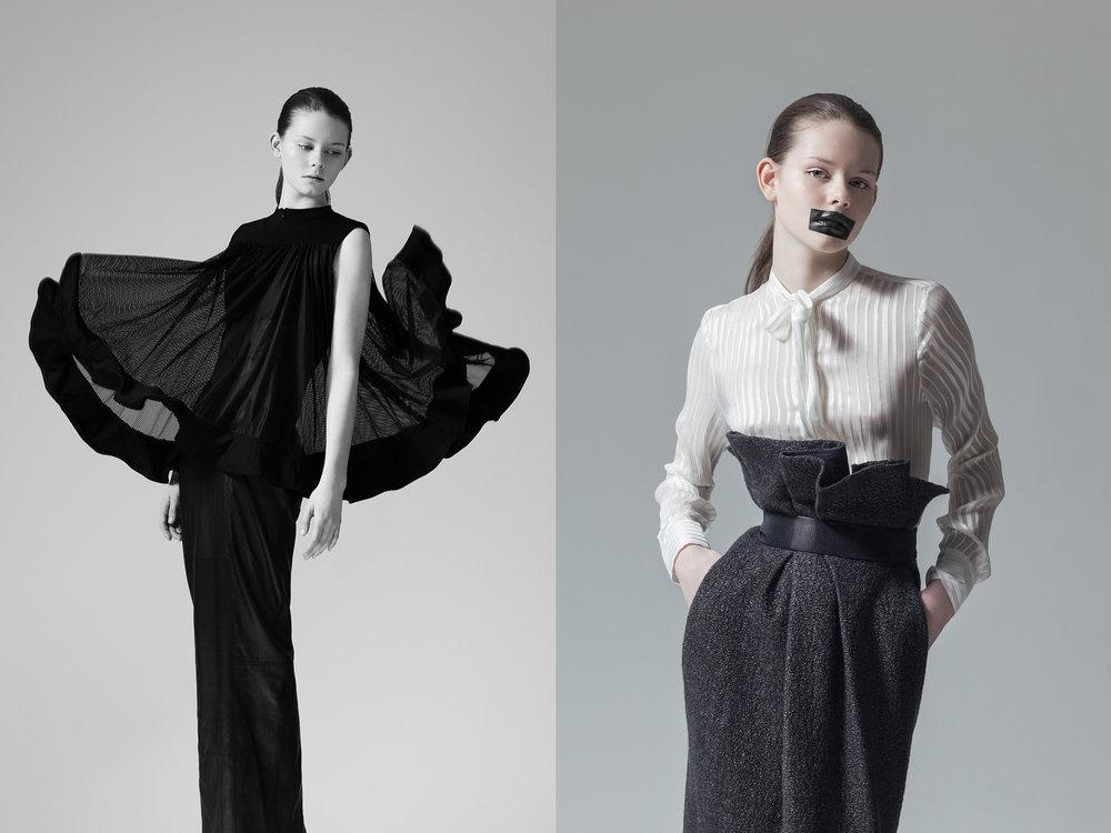 oscar_arribas_fashion_photography_photographer_fotografo_editorial_moda_02.jpg