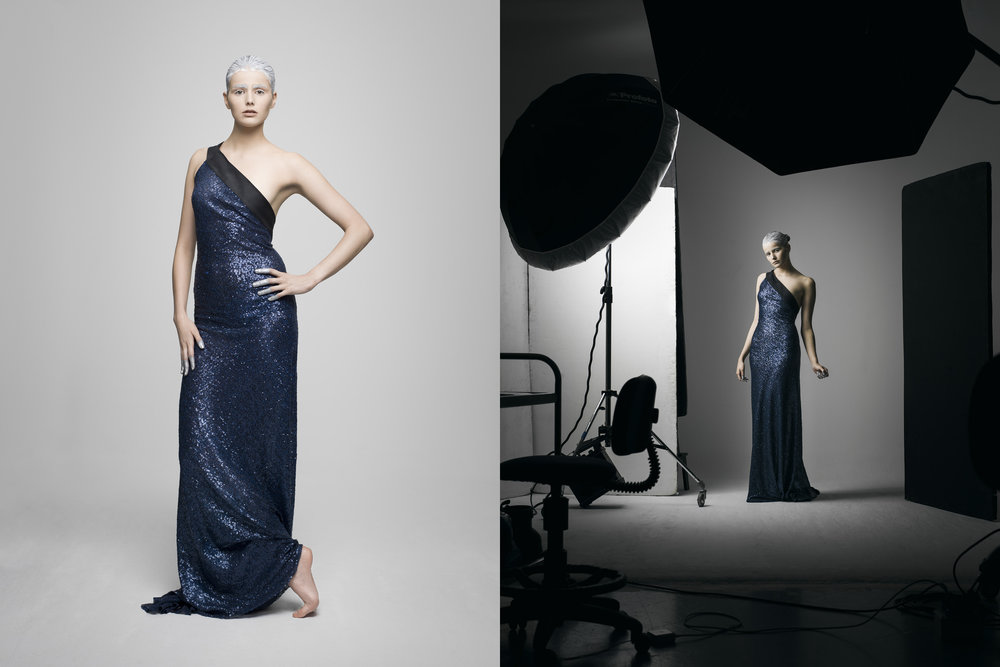 Oscar_Arribas_the-archive-magazine-editorial-fashion-photographer-photography-fotografo-moda-carmen-b-model-02.jpg