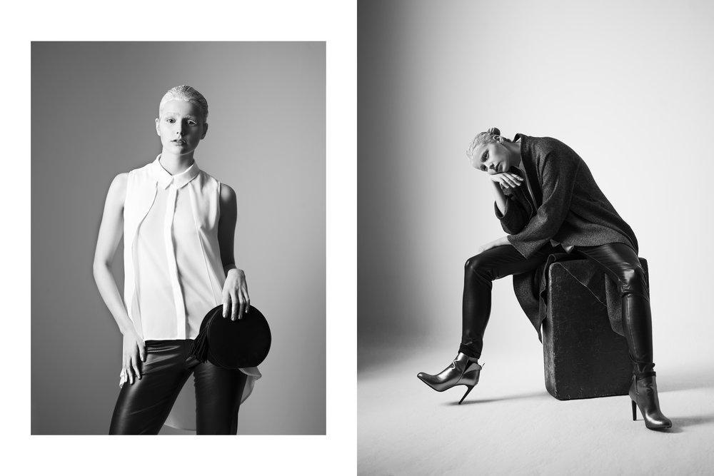 Oscar_Arribas_the-archive-magazine-editorial-fashion-photographer-photography-fotografo-moda-carmen-b-model-04.jpg