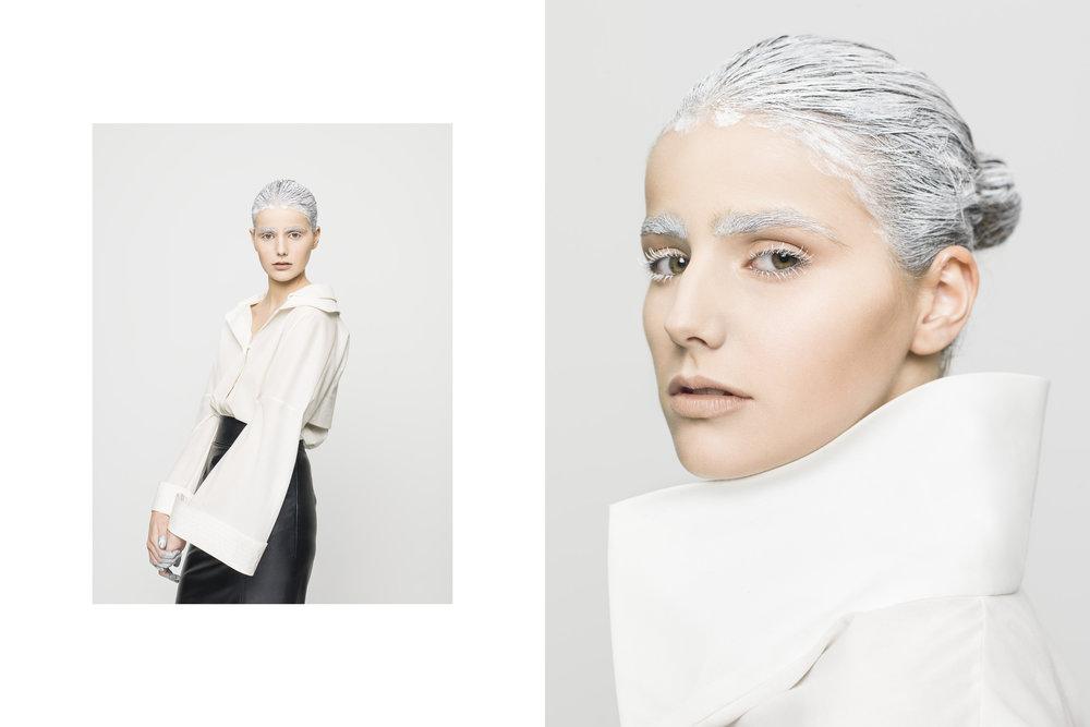 Oscar_Arribas_the-archive-magazine-editorial-fashion-photographer-photography-fotografo-moda-carmen-b-model-06.jpg