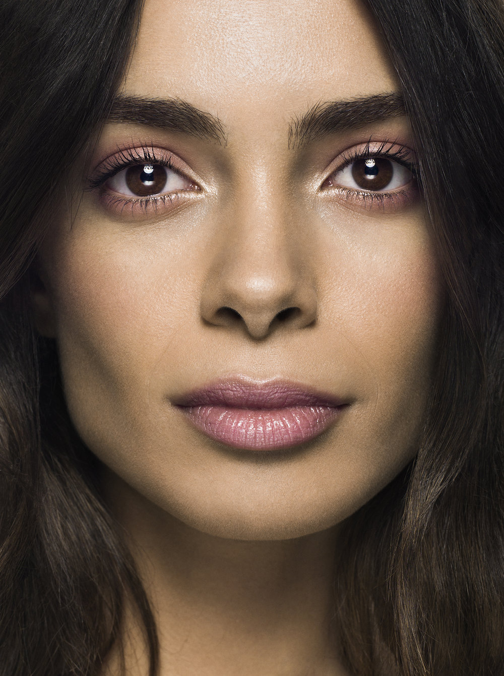Oscar-arribas-photography-fotografo-portrait-retrato-editorial-fashion-beauty-14.jpg