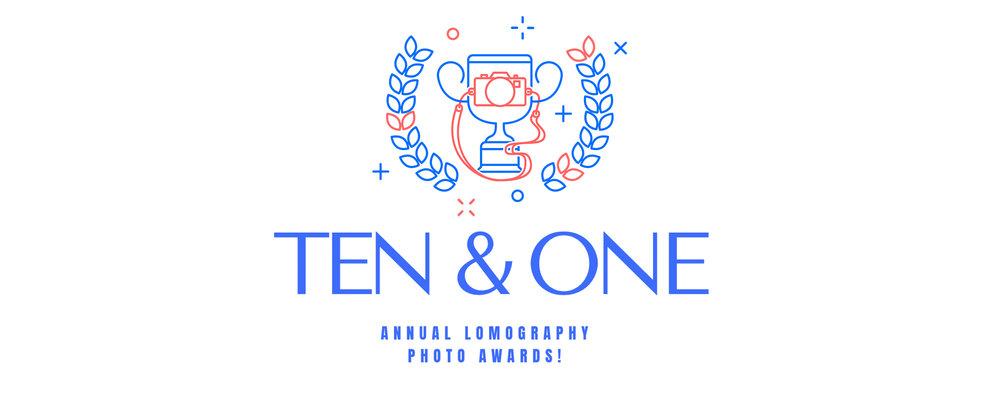oscar_arribas_lomography_ten_and_one_awards.jpg