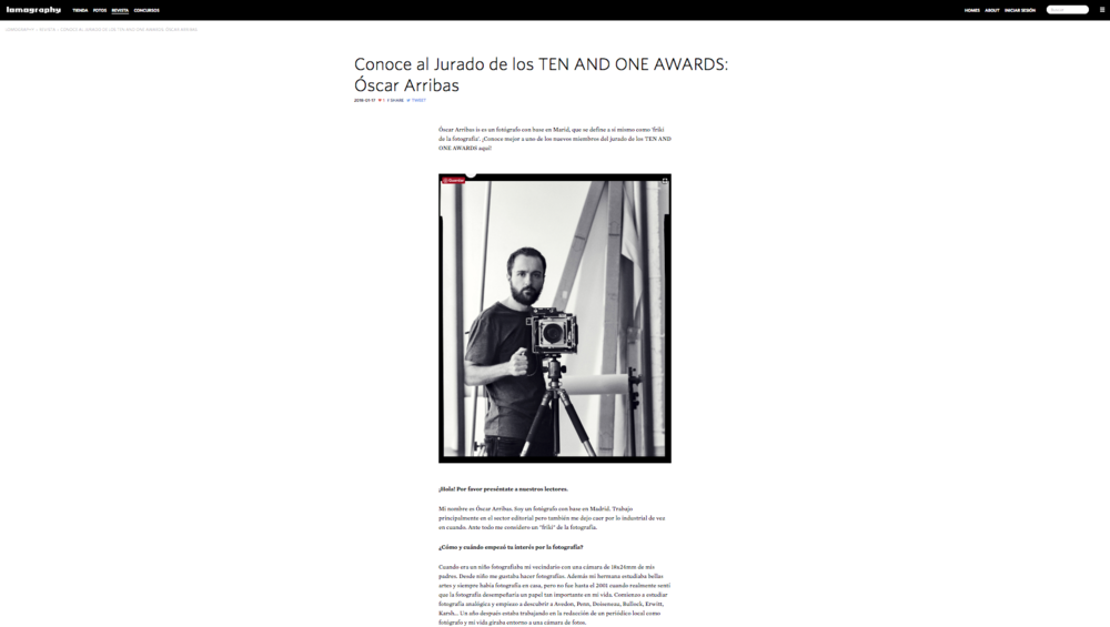 oscar-arribas-ten-and-one-awards-photography-entrevista-interview-fotografo.png