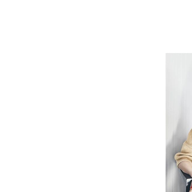 @_marisanavarro para @yodona 📸📸📸 Producción @carlapinagarcia Asistente @javihsuarez Estilismo @angela_collantes  Make up @evaescolanomakeup  Art. Dir. @andregianzofficial  #profotoglobal #profoto #yodona #sigmaart #portraitphotography
