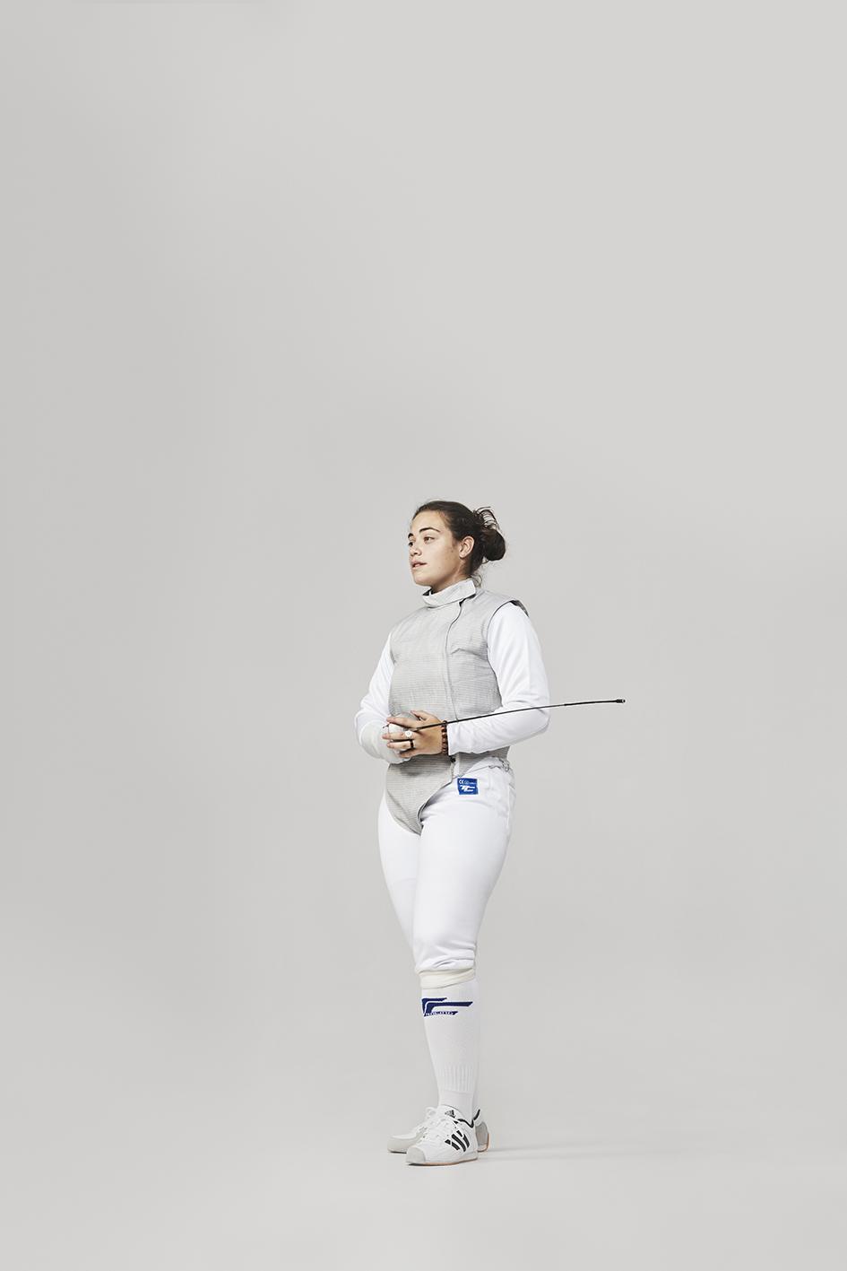Ariadna Castro