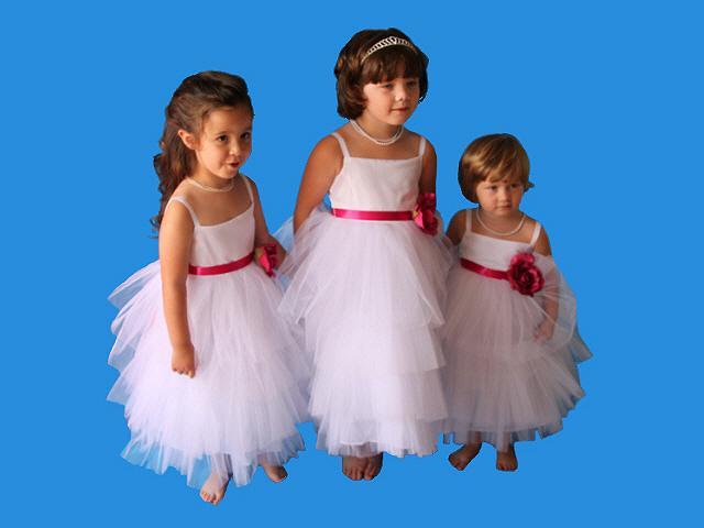 Rosebud Fashions -