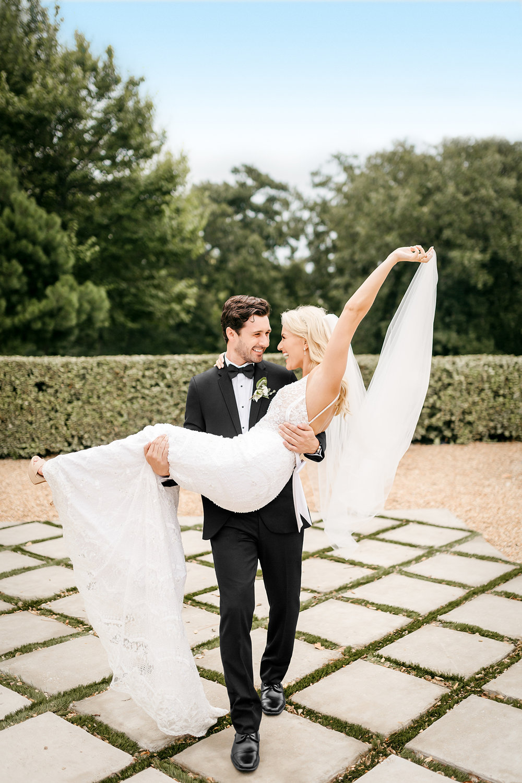 wedding_single_pic-19.jpg