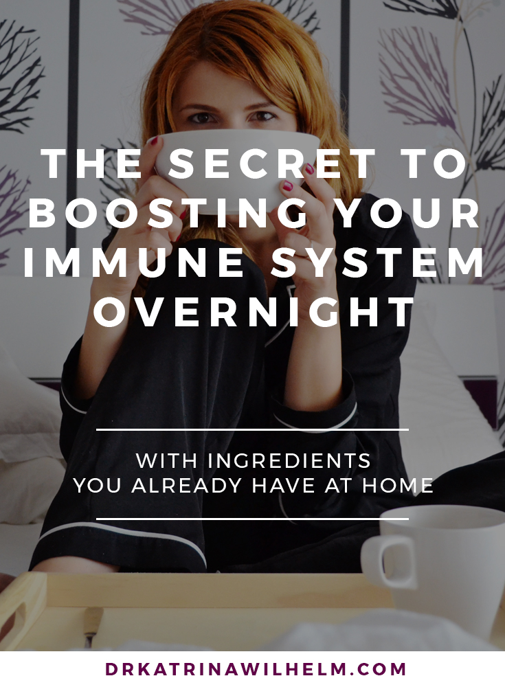 DKW Boost improve immune system quickly overnight easy 4.jpg