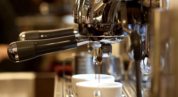 AGAVE_Espresso_Machine.jpg