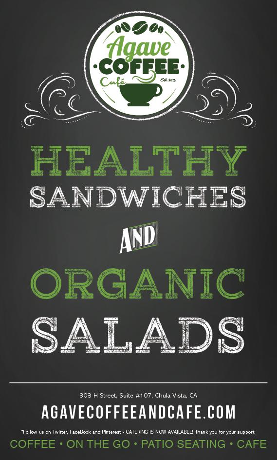 HealthySandwiches.jpg