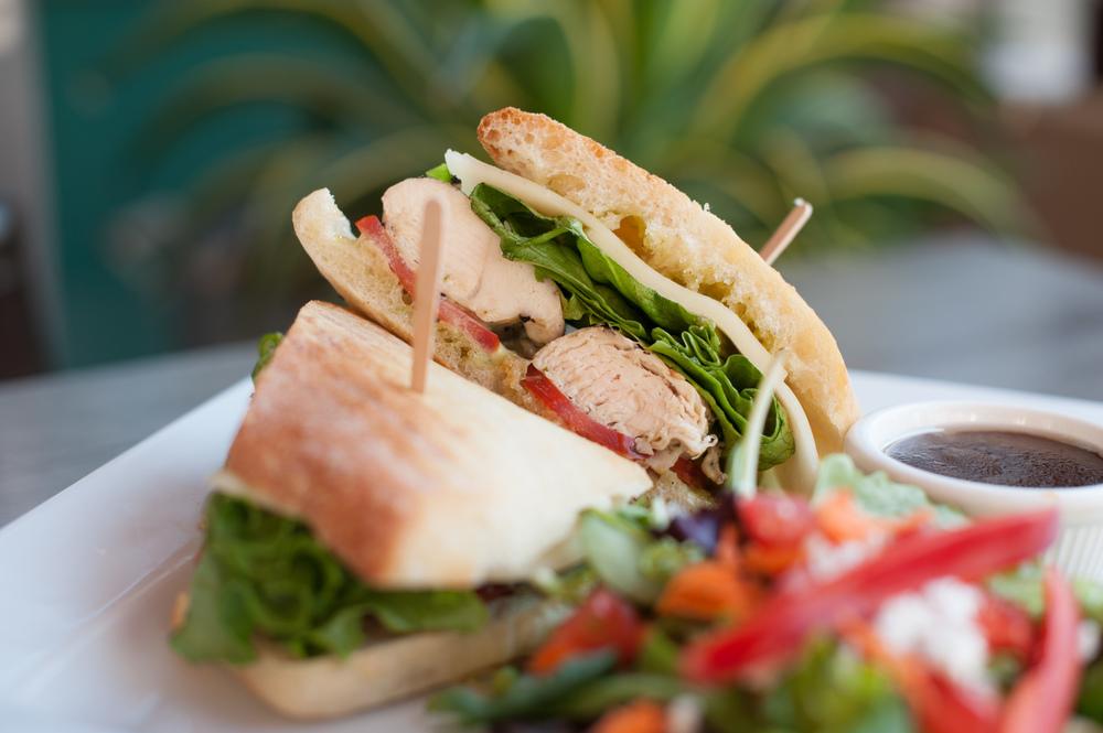 AGAVE_Ciabatta_Chicken_Sandwich.jpg