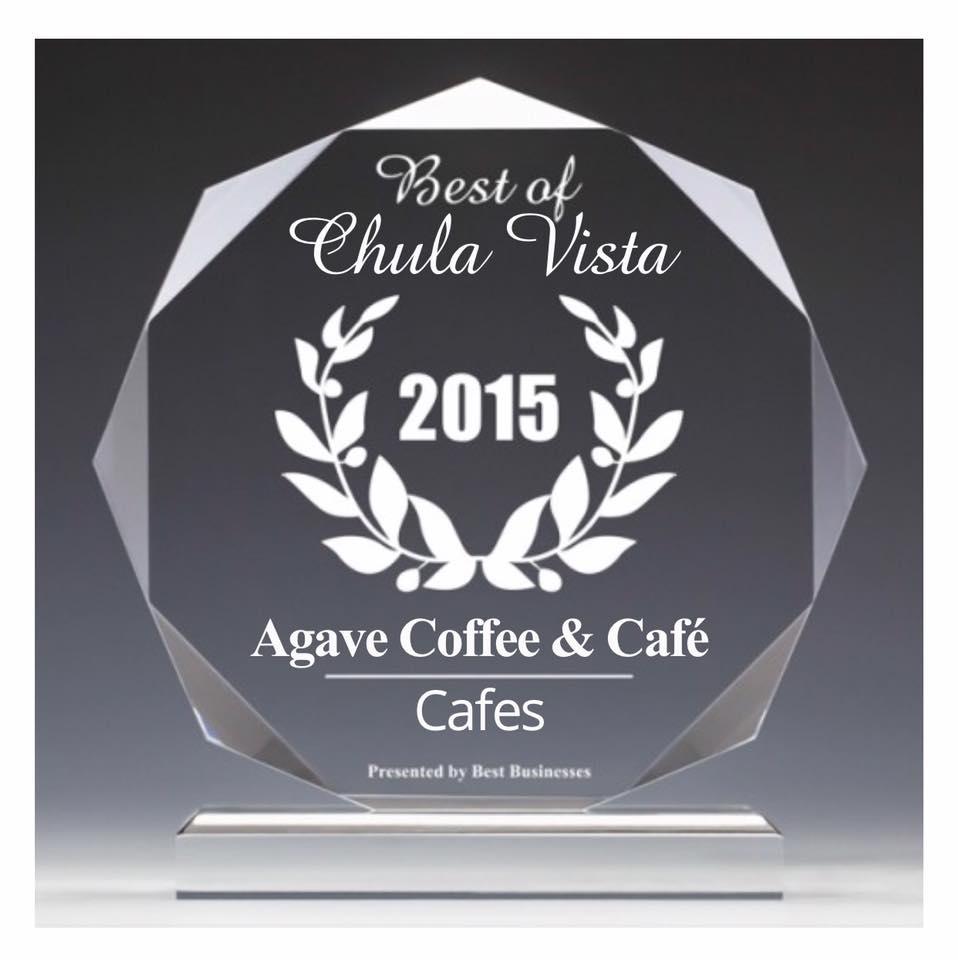 Chula_Vista_Voted_BESTCAFE2015.JPG