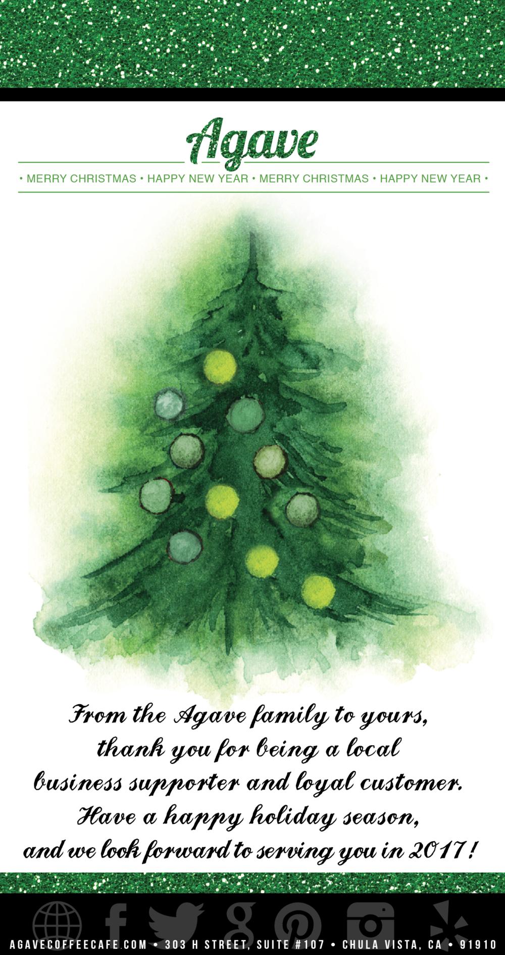 Agave_Merry_Christmas.jpb