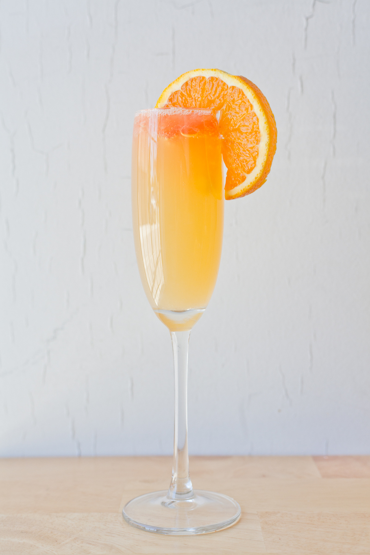 AGAVE_mimosa.jpg
