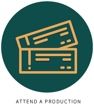 Attend a Production
