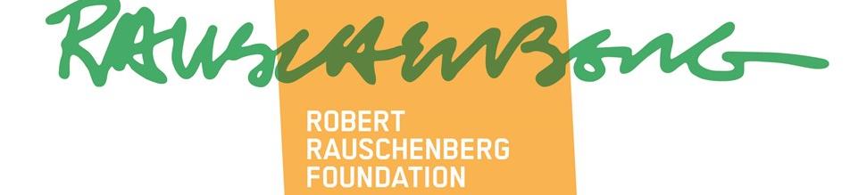 rauschenberglogo.png