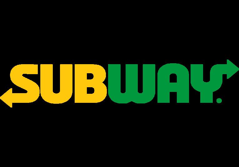 Carpetbag Theatre Subway