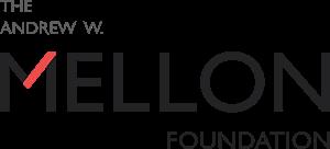 Mellon-Logo-Square-300x136.png
