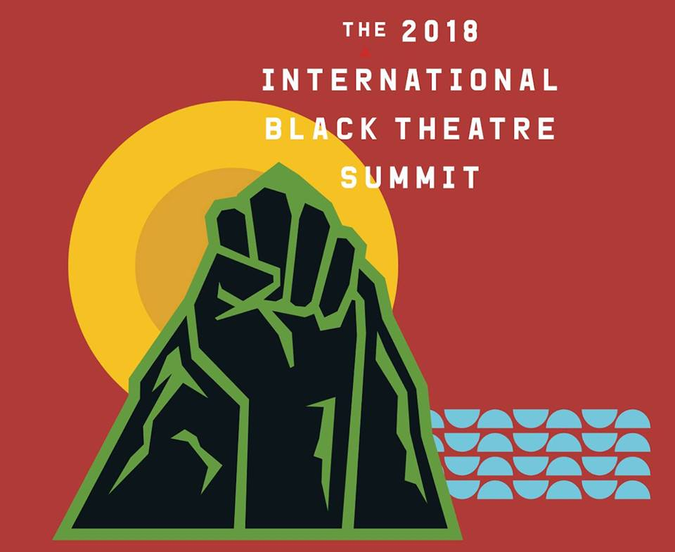 International Black Theatre Summit