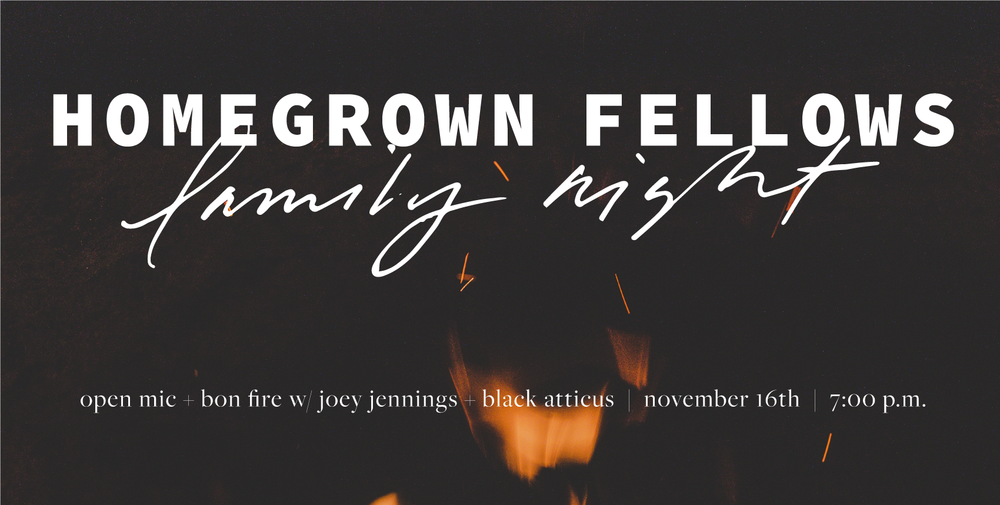 homegrown-fellows---family-night.png