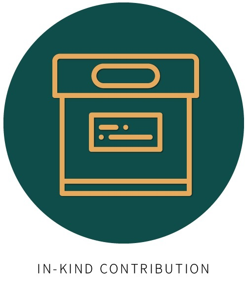 For in-kind donations please call The Carpetbag Theatre Inc., office at (865) 544-0447 Monday-Friday 9am-5pm, or Email us at Info@carpetbagtheatre.org.