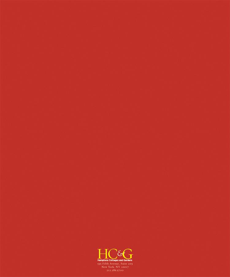 hcg_page12.jpg