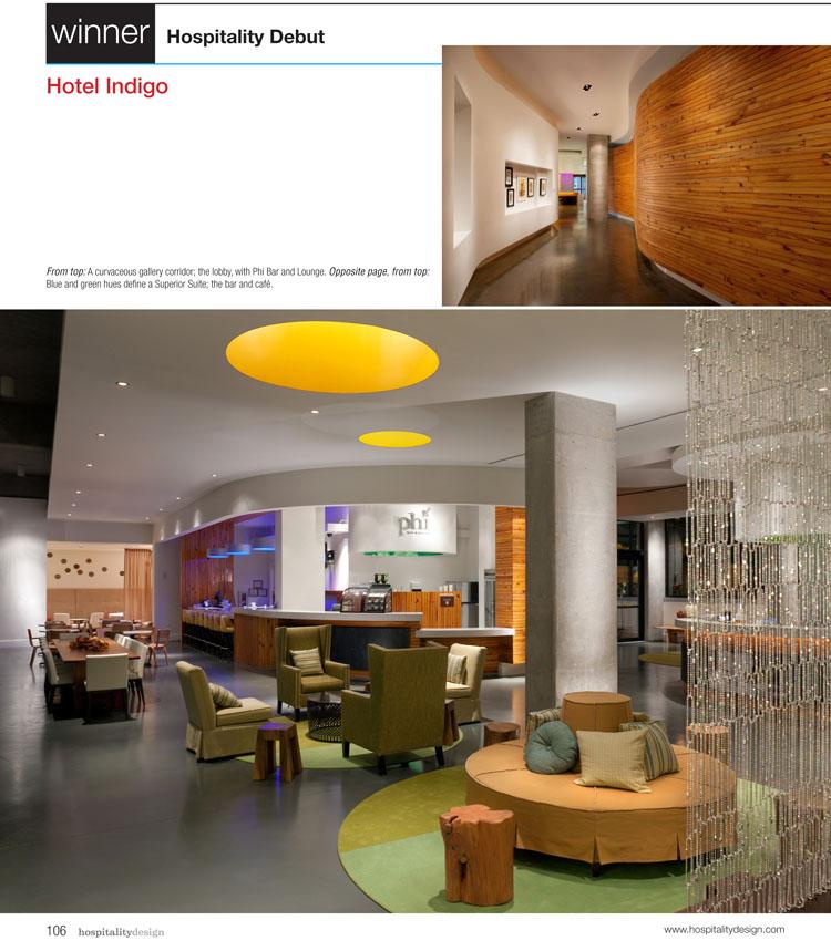 WINNER_Hotel Indigo-1.jpg