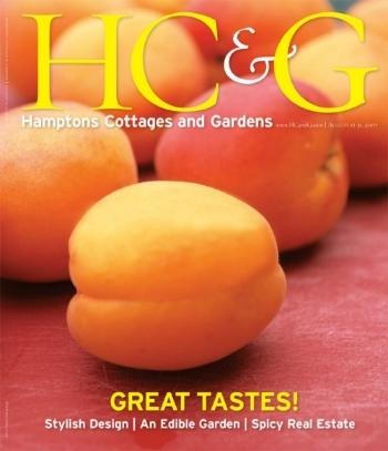 hcg_page1.jpg