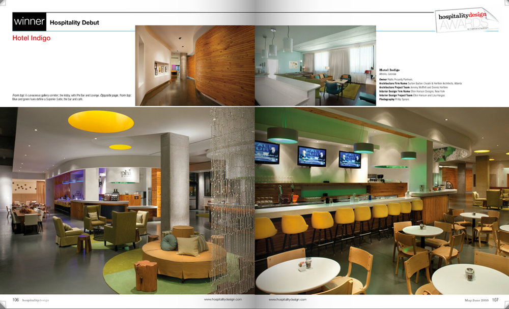 HospitalityDesign_Pages.jpg