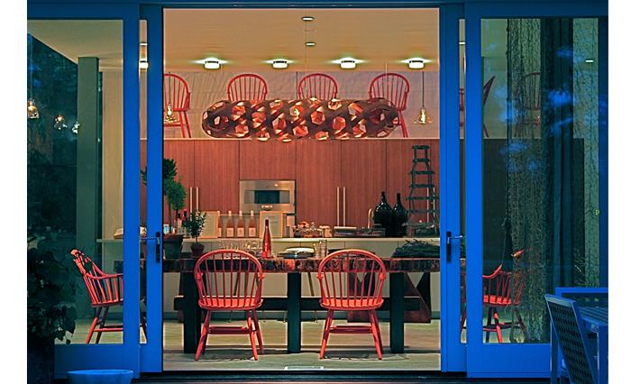 Idea-House-2008_08.jpg