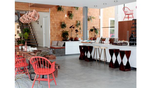 IdeaHouse2008_09.jpg