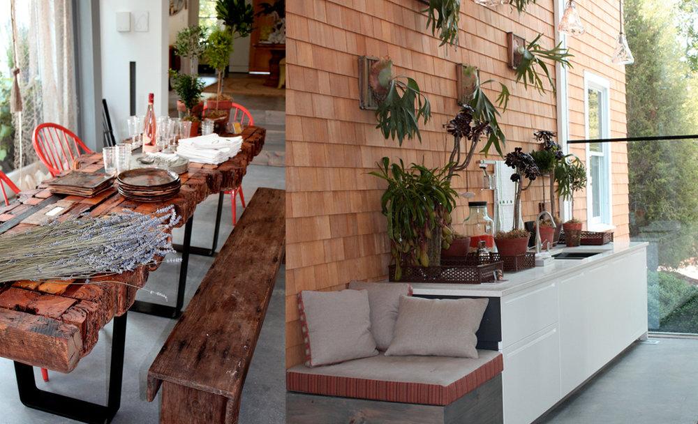 Idea-House-2008_05.jpg