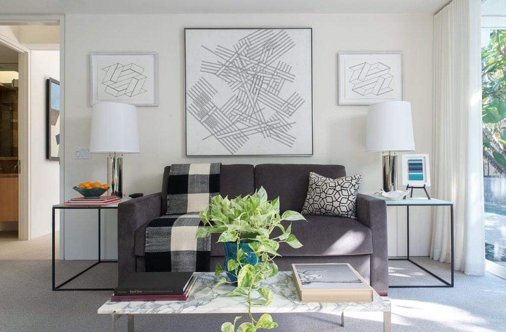 William-Rupp-Pavilion-House---Interior---Office-Seating-Vignette.jpg