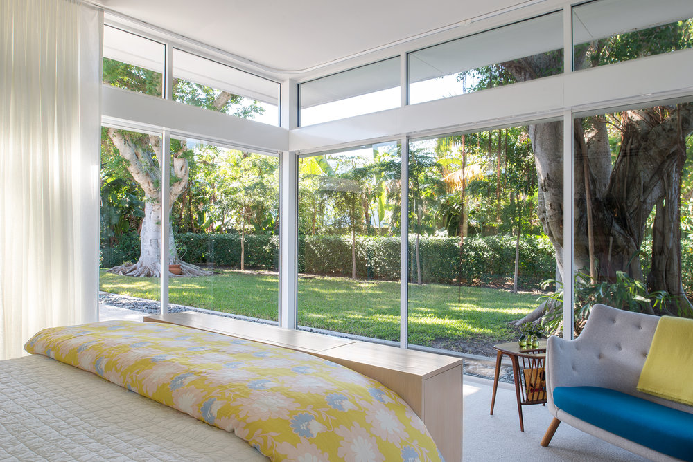 William-Rupp-Pavilion-House---Master-Bedroom-View.jpg