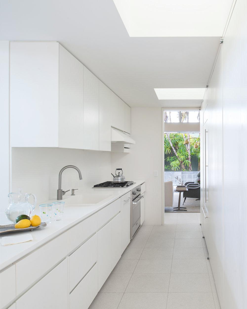 William-Rupp-Pavilion-House---Interior---Kitchen.jpg