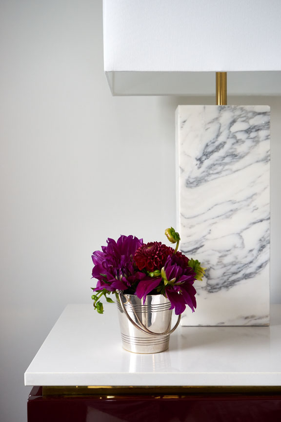 MBR flowers and lamp.jpg
