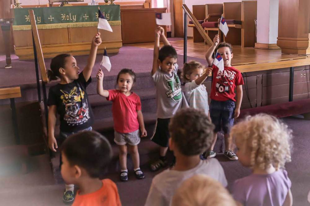 chapel_preschool_tucson.jpg