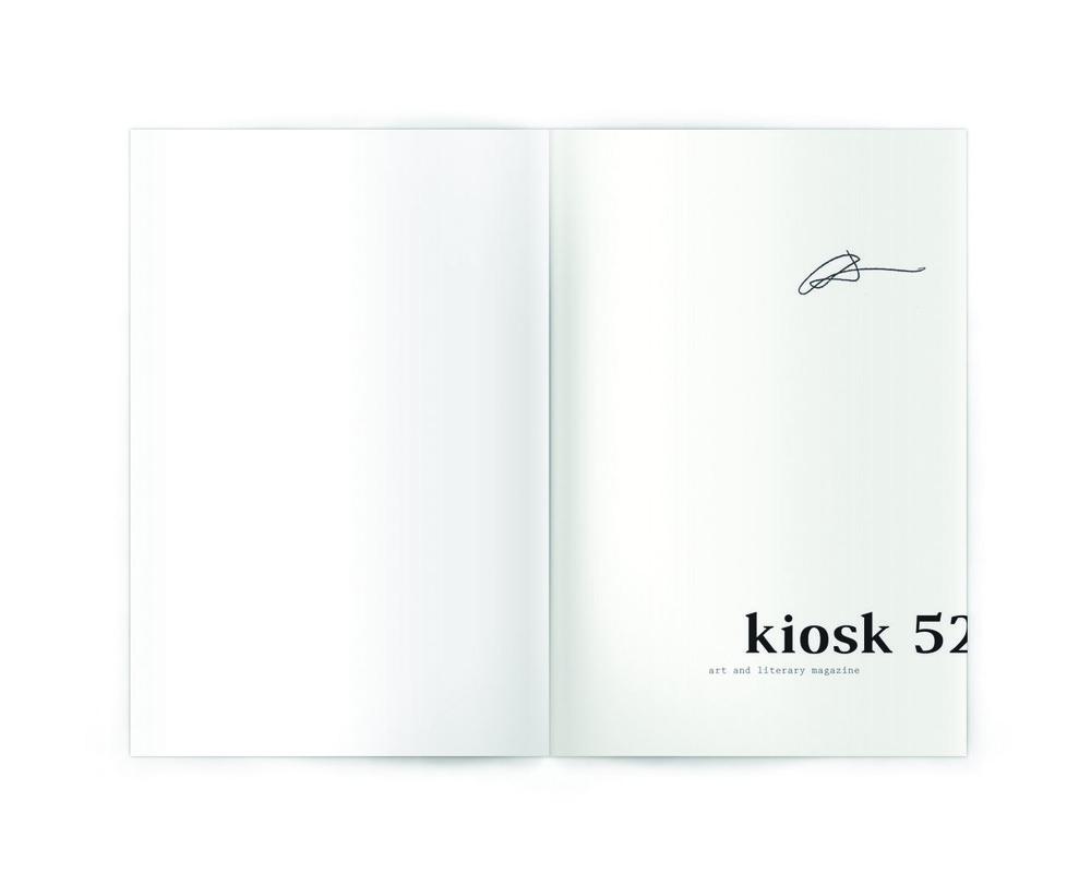 kiosk52_Mockup_1.jpg