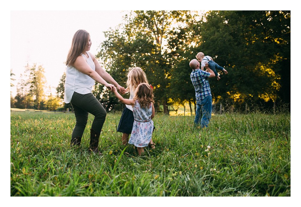 louisville family photographer southern indiana family photographer_0066.jpg