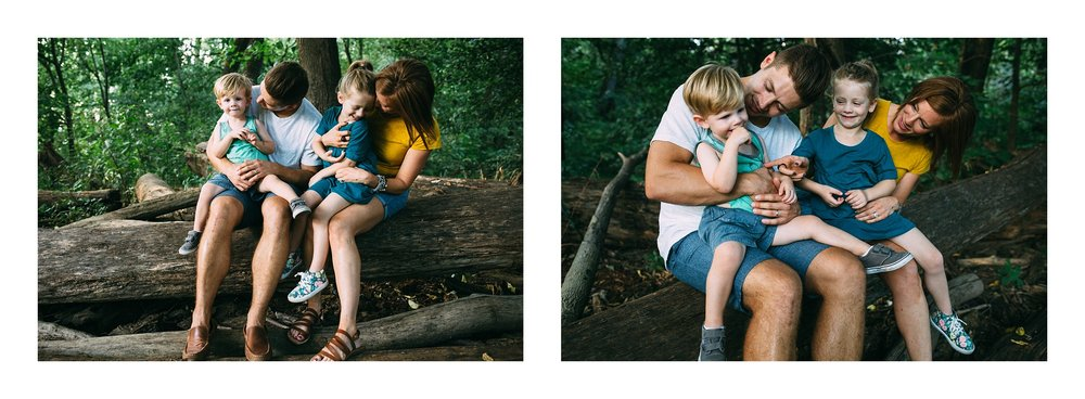 louisville family photographer southern indiana family photographer_0075.jpg