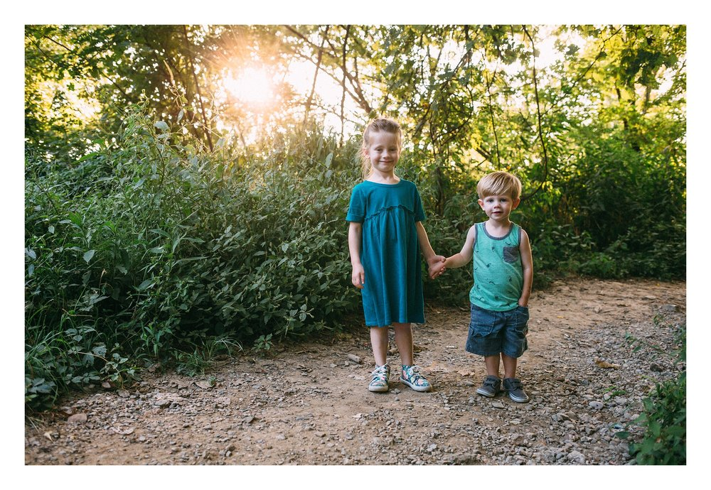 louisville family photographer southern indiana family photographer_0083.jpg