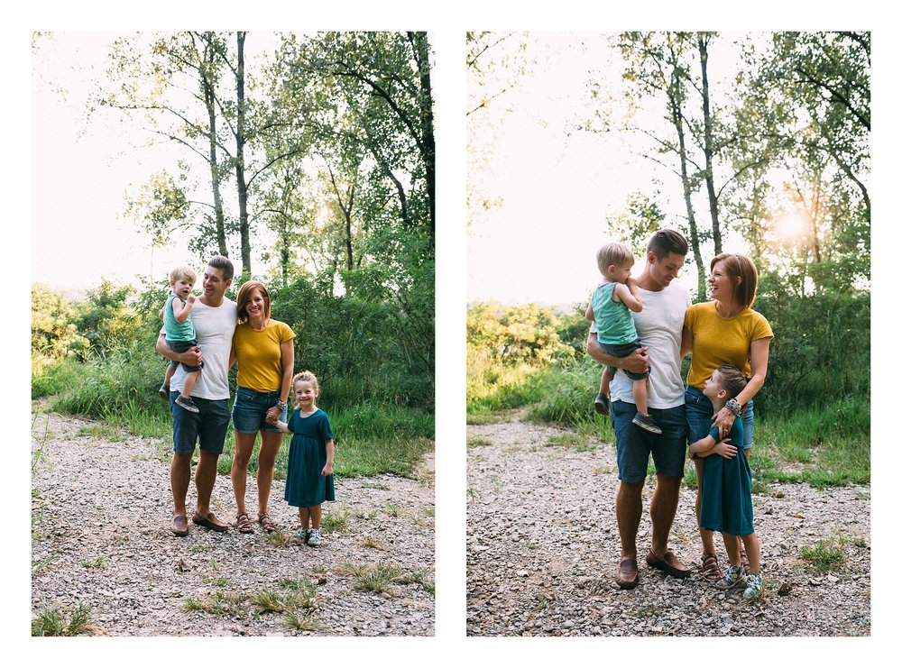louisville family photographer southern indiana family photographer_0086.jpg