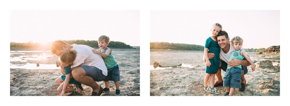 louisville family photographer southern indiana family photographer_0107.jpg