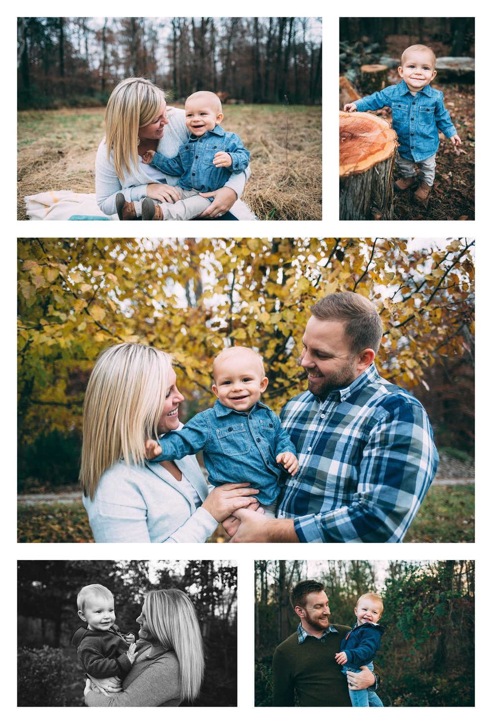 louisville family photographer southern indiana family photographer_0968.jpg