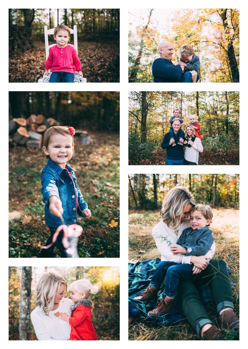 louisville family photographer southern indiana family photographer_0970.jpg
