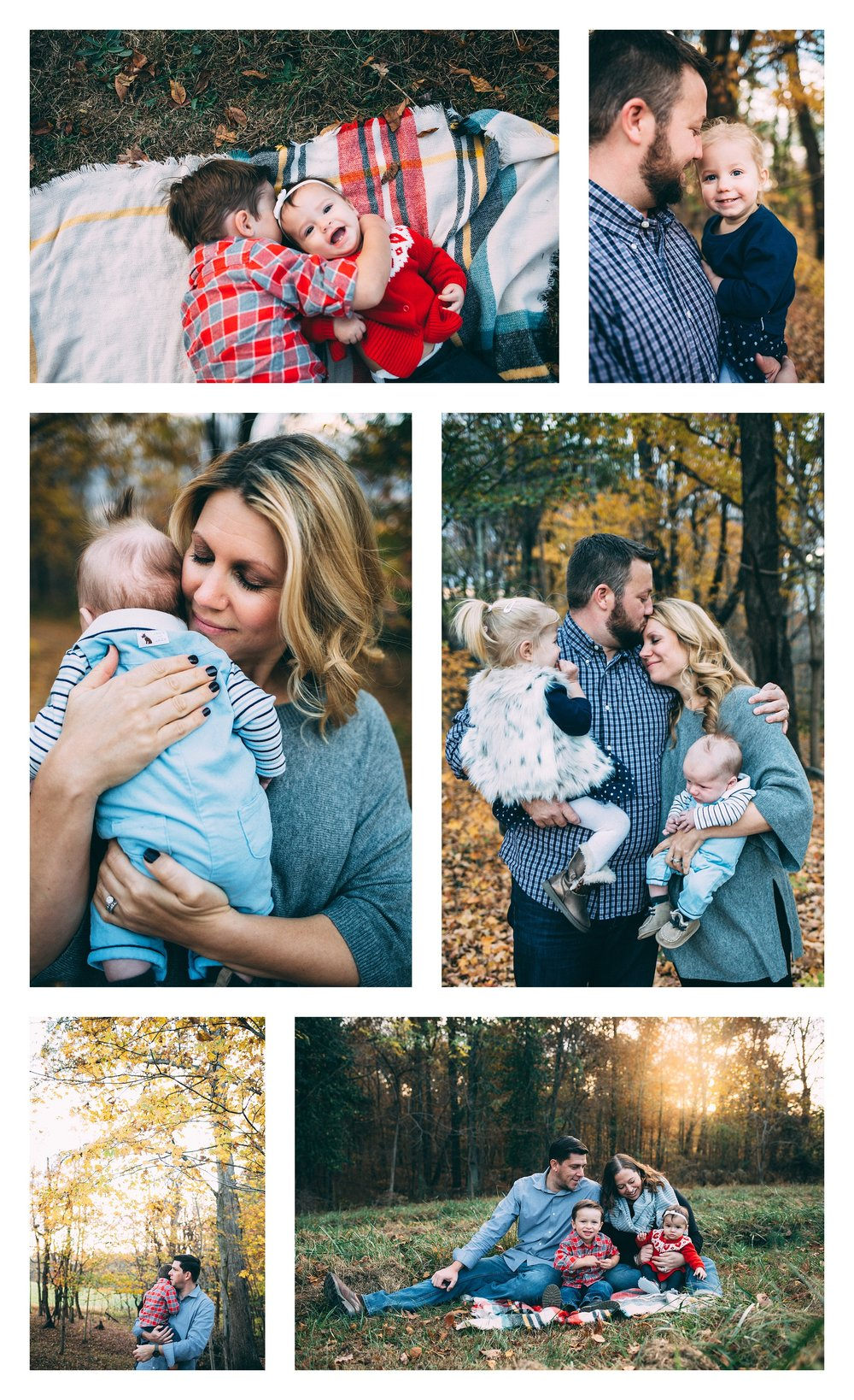 louisville family photographer southern indiana family photographer_0971.jpg