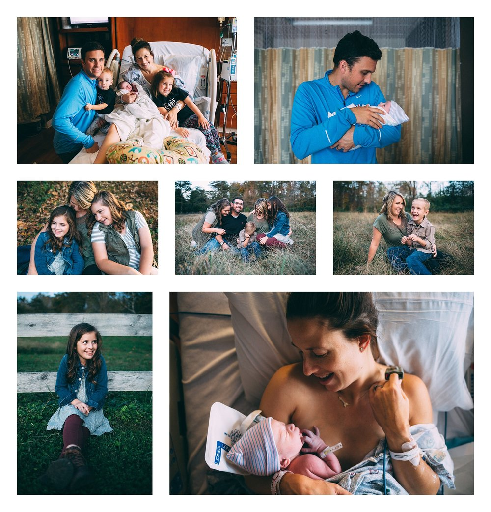 louisville family photographer southern indiana family photographer_0980.jpg
