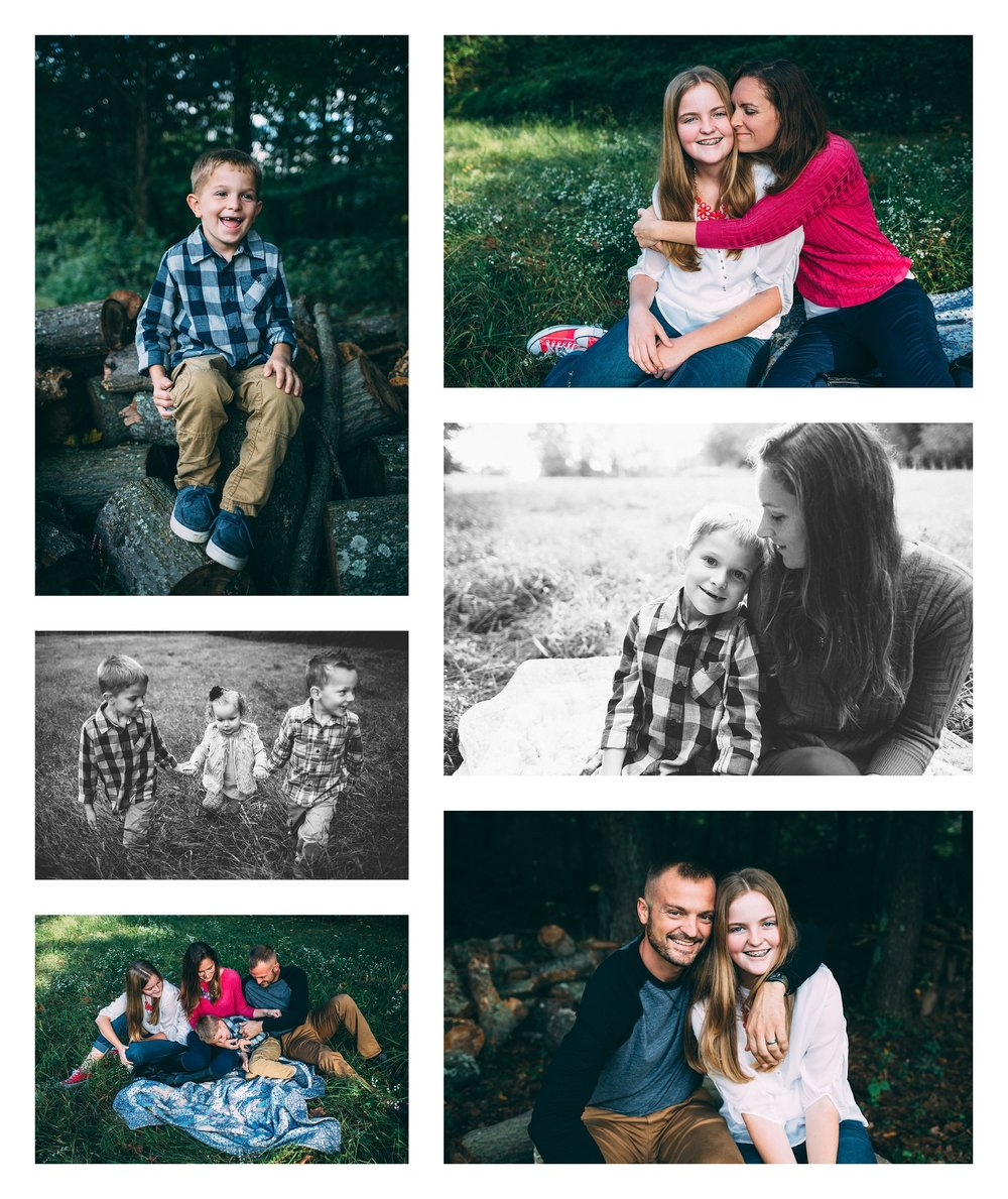 louisville family photographer southern indiana family photographer_0984.jpg